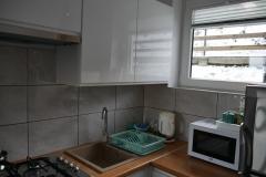 10.-Apartamenty-Amaretto