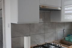 11.-Apartamenty-Amaretto
