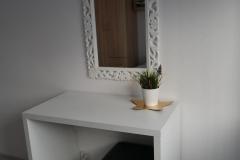 15.-Apartamenty-Amaretto