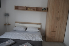 16.-Apartamenty-Amaretto