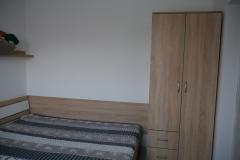 18.-Apartamenty-Amaretto