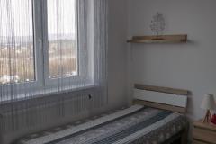19.-Apartamenty-Amaretto