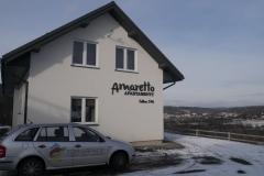2.-Apartamenty-Amaretto