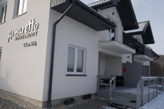 3.-Apartamenty-Amaretto