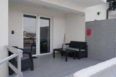 4.-Apartamenty-Amaretto