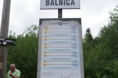 8.-Bieszczadzka-Kolejka-Lesna