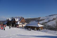 3-chyrowa-ski