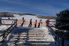 5-chyrowa-ski