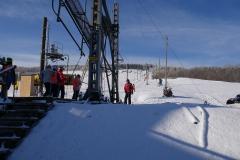 6-chyrowa-ski