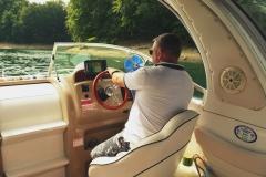 11.-e-jacht.pl_