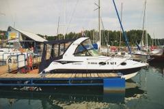 2.-e-jacht.pl_