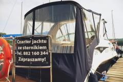 4.-e-jacht.pl_