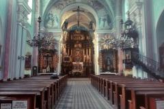 1.-Klasztor-Ojcow-Dominikanow-w-Tarnobrzegu