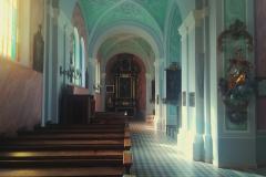 10.-Klasztor-Ojcow-Dominikanow-w-Tarnobrzegu