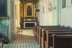 11.-Klasztor-Ojcow-Dominikanow-w-Tarnobrzegu