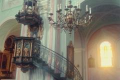 12.-Klasztor-Ojcow-Dominikanow-w-Tarnobrzegu