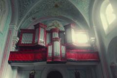 13.-Klasztor-Ojcow-Dominikanow-w-Tarnobrzegu