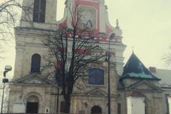 2.-Klasztor-Ojcow-Dominikanow-w-Tarnobrzegu