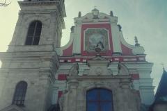 3.Klasztor-Ojcow-Dominikanow-w-Tarnobrzegu