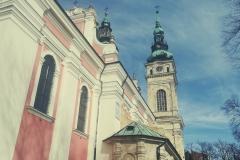 4.-Klasztor-Ojcow-Dominikanow-w-Tarnobrzegu