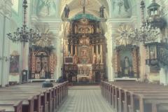 5.-Klasztor-Ojcow-Dominikanow-w-Tarnobrzegu