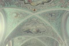 6.-Klasztor-Ojcow-Dominikanow-w-Tarnobrzegu