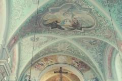 7.-Klasztor-Ojcow-Dominikanow-w-Tarnobrzegu