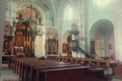 8.-Klasztor-Ojcow-Dominikanow-w-Tarnobrzegu
