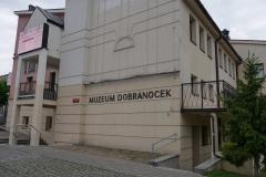 1.-Muzeum-Dobranocek