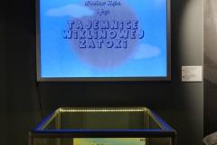 11.-Muzeum-Dobranocek