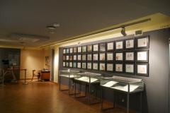 4.-Muzeum-Dobranocek