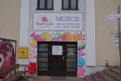 1.-muzeum-lizaka