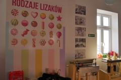 15.-muzeum-lizaka