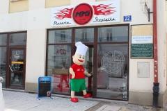 1.-Restauracja-Pizzeria-105-Stopiatka-Rzeszow