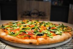 19.-Restauracja-Pizzeria-105-Stopiatka-Rzeszow