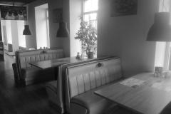 5.-Restauracja-Pizzeria-105-Stopiatka-Rzeszow