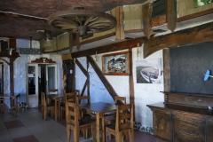 13.-Restauracja-Kamionka-Bezmiechowa-Gorna-Szybowisko