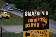 2.-Smazalnia-Zloty-Pstrag