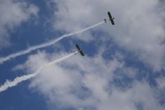18.-Podkarpackie-pokazy-lotnicze