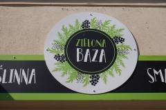 1.-Zielona-Baza