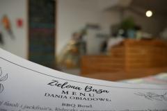 4.-Zielona-Baza